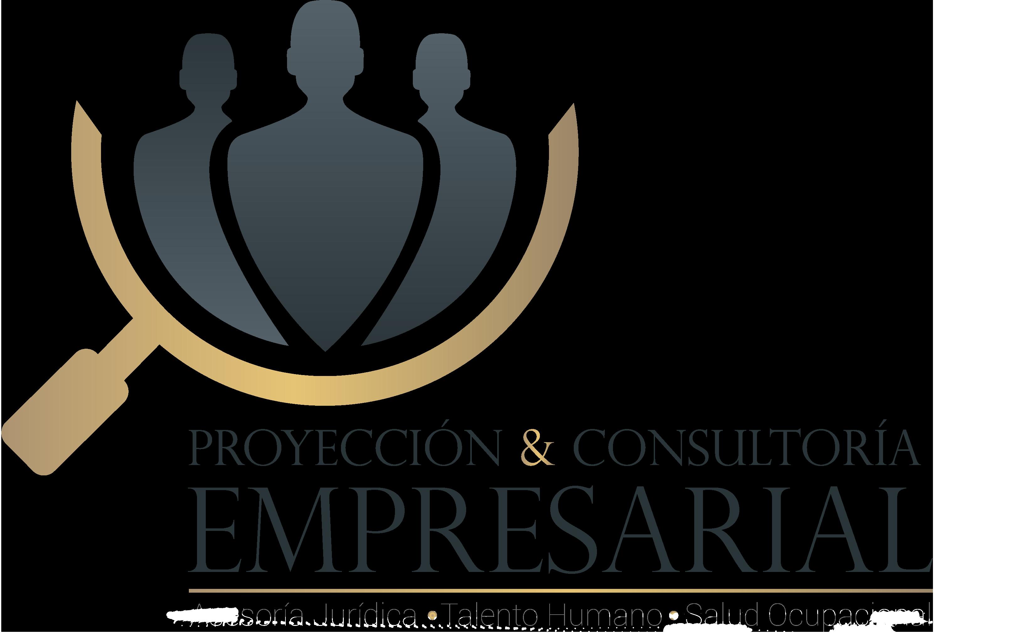 Proyeccion y Consultoria Empresarial