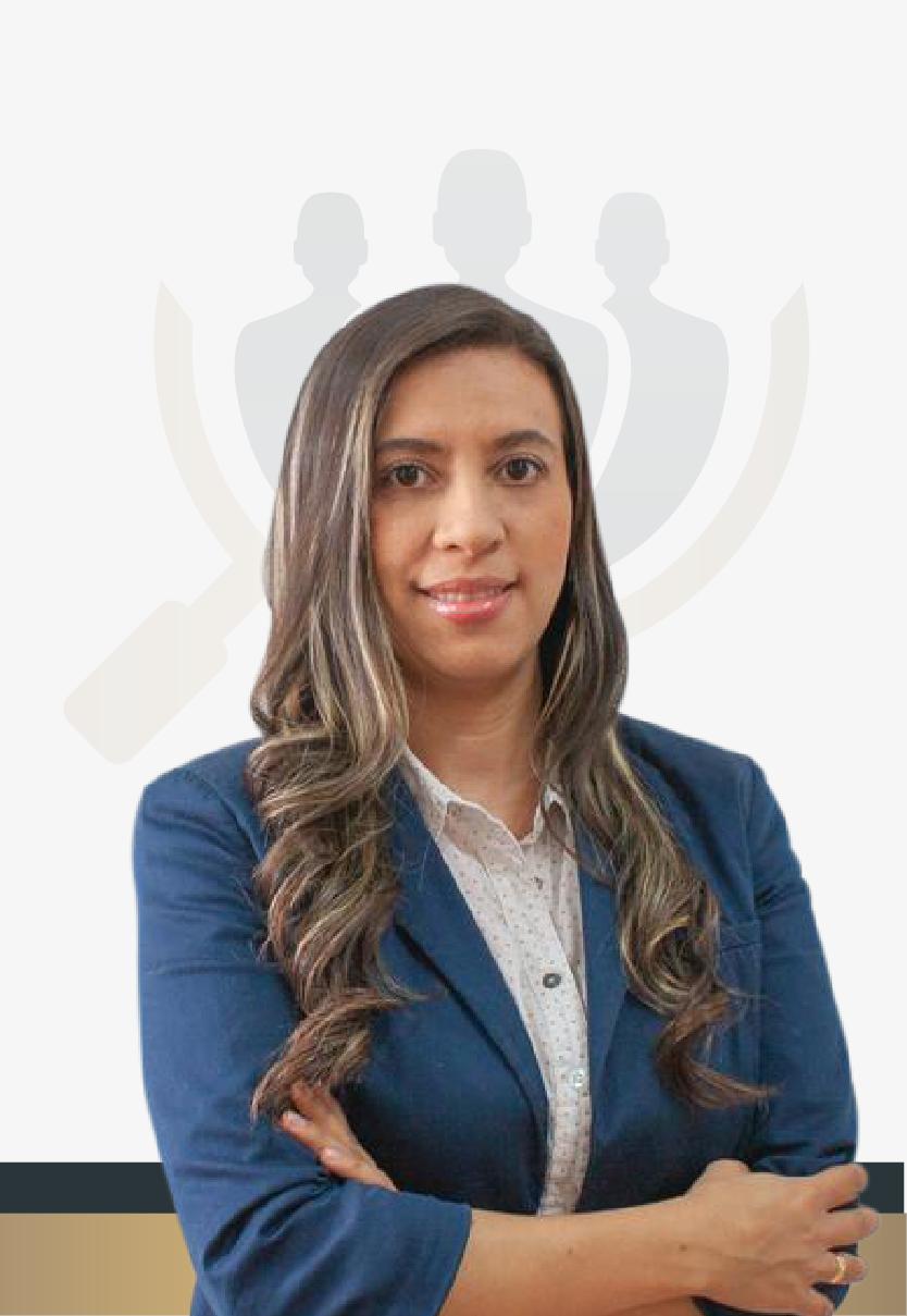 Paula Andrea Galeano Gomez